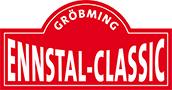 Ennstal-Classic Shop